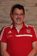 Holger Wendler